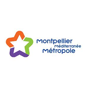 Montpellier Métropole</a>