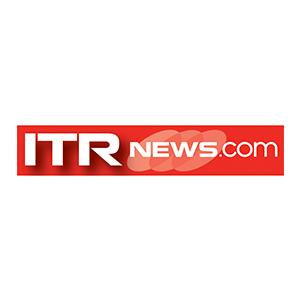 ITR news</a>