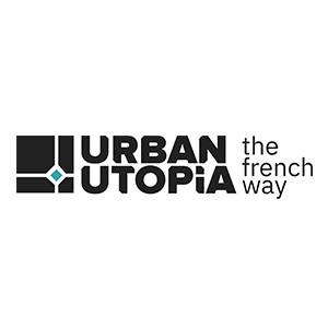 Urban Utopia</a>