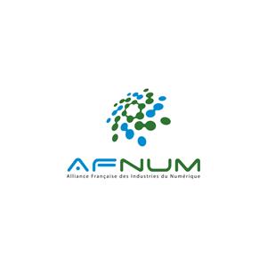 AFNUM</a>