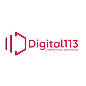 Digital 113</a>