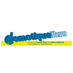 Domotique News</a>