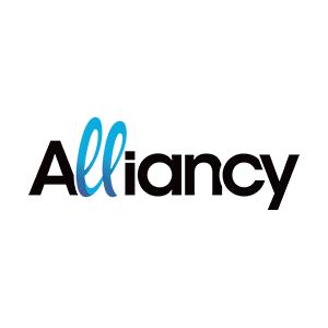 ALLIANCY LE MAG</a>