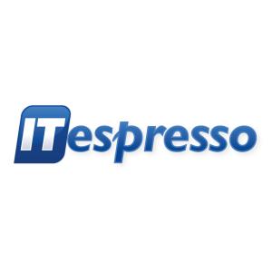 ITespresso</a>