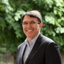 SAJHAU_Philippe_IBM