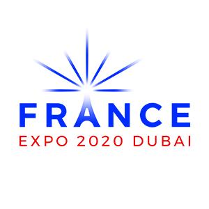 France dubai 2020</a>