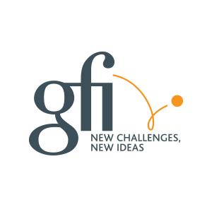 GFI Informatique</a>