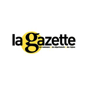 La Gazette</a>