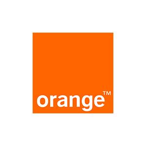 Orange</a>