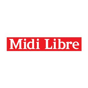 Midi Libre</a>